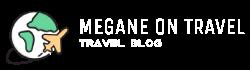 Megane Aperta on travel